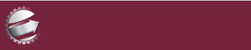Logo_TI_final3